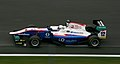 GP3-Belgium-2013-Sprint Race-Alex Fontana.jpg