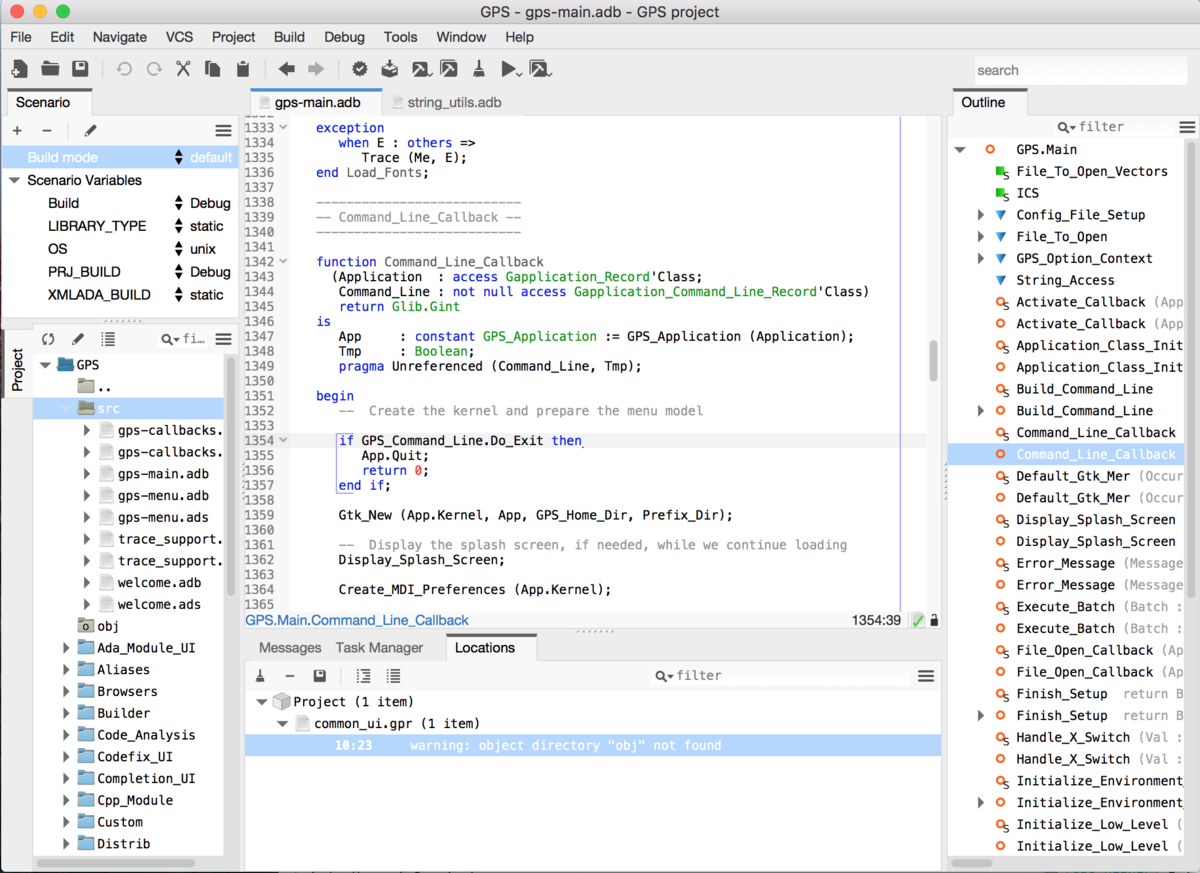 GNAT Programming Studio - Wikipedia