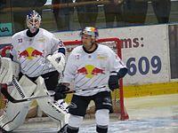 GSHC - Redbull Munich - Hockeyades 2016 - 40.jpg