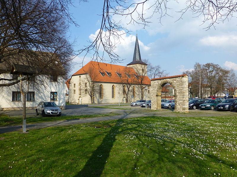 File:GTH Kirche Gräfentonna.JPG