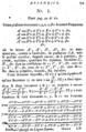 Gabriel Cramer- Introduction a l'analyse de lignes courbes algébriques - page 657.png