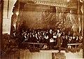 """Gabriel Fauré, répétition de """"Shylock"""" à Trevano.jpg"""