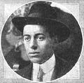 Gabriel Morcillo.png
