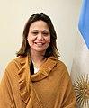 Gabriela Agosto.jpg