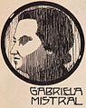 Gabriela Mistral 1917.jpg