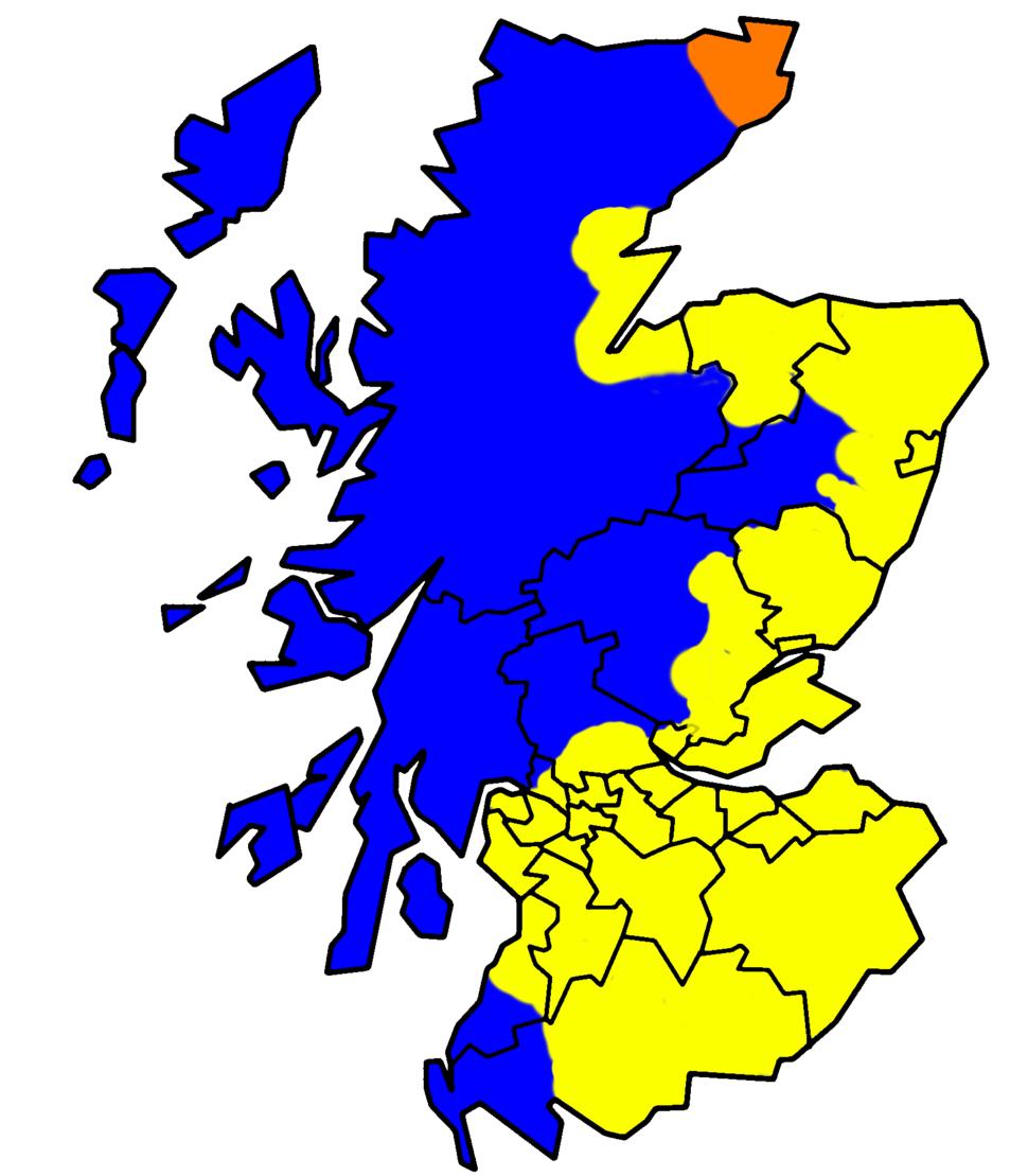 Gaelic1400nich