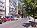 Galați, Romania - panoramio (1).jpg