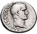 Galba coin.jpg