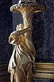 Galería de los espejos. Versalles. 07.JPG
