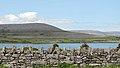 Galway Bay and Cappanawalla, Co. Clare (506312) (26606489900).jpg