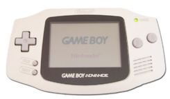 GameBoyAdvance-transparent.png