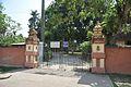 Gandhi Memorial Museum Gate 2 - 14 Riverside Road - Barrackpore - Kolkata 2017-03-30 1037.JPG