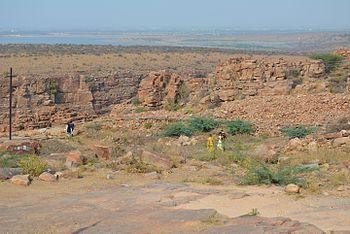 Gandikota Hills9.jpg