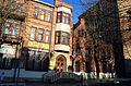 Ganeshin Mansion Kislovodsk.JPG