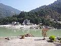 Ganges, Rishikesh (8748091220).jpg
