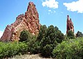 Garden of the Gods, Colorado 26.jpg