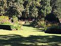 Gardens, Wardown Park, Luton.jpg