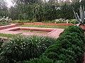 Gardzienice - Ogród magiczny.jpg