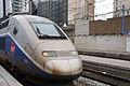Gare-Montparnasse CRW 1600.jpg