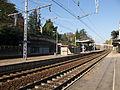 Gare Albigny - Neuville IMG 1211.JPG