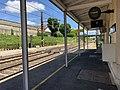 Gare Vonnas 26.jpg