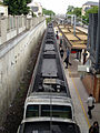 Gare de Maisons-Laffitte 16.jpg
