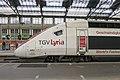 Gare de Paris-Gare-de-Lyon - 2018-05-15 - IMG 7486.jpg
