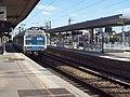 Gare de Sartrouville Z 6400(2).jpg