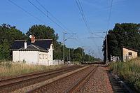 Gare de St-Clément par Cramos.JPG