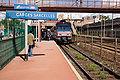 Garges-Sarcelles IMG 0359.jpg