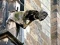 Gargouille Saint-Urbain Troyes 110208 04.jpg
