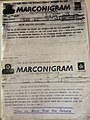 Gari-telegrams1.jpg