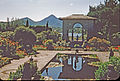 Garinish Island Italian Gardens geograph-3174556-by-Ben-Brooksbank.jpg