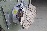 Garmin radar system.JPG