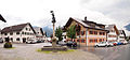 Garmisch-Partenkirchen Floriansplatz.jpg