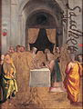 Garofalo - Presentation at the Temple - Google Art Project.jpg