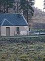 Garvamore - geograph.org.uk - 82892.jpg