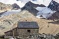 Gaschurn Klostertal Zollhütte.jpg