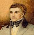 Gaspar de Santa Coloma.jpg