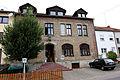 Gasthaus Merzig Merchingen Langgarten 3.jpg