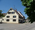 Gasthof zum Wilden Mann - panoramio.jpg