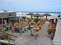 Gastronomie am Strand von Scheveningen - panoramio - Helfmann (1).jpg