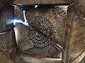 Gataleswar temple 03.jpg