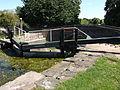 Gate on Dockholm Lock (4).JPG