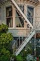 Gatsby Mansion, Victoria, British Columbia, Canada 05.jpg
