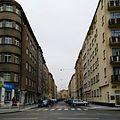 Gatubild i Prag.jpg