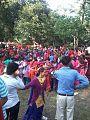 Gaura festival kuni1.jpg