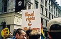 Gay Pride march in London 1999 (5).jpg