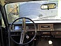 Gaz-24-ii-series-int.jpg