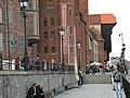 Gdańsk, Długie Pobrzeże - panoramio.jpg